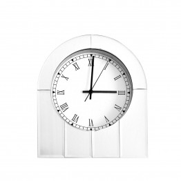 Настільний годинник Classic
