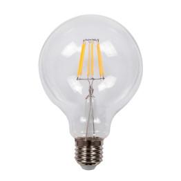 Лампа Shine 210 S210 / II