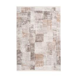 Килим Akropolis 425 Grey/Silver 160х230