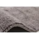 Килим Luxury 110 Grey/Antracite 80x150