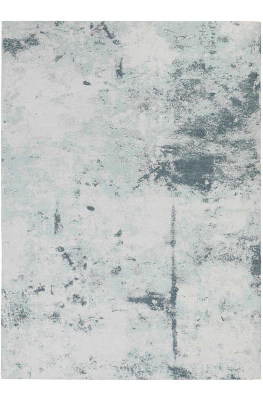 Килим Modena Arctic 160х230