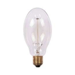 Лампа Sofit 1310 S1310VI