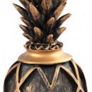 Скульптура Ananas