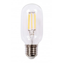 Лампа Shine 110 S110 / I