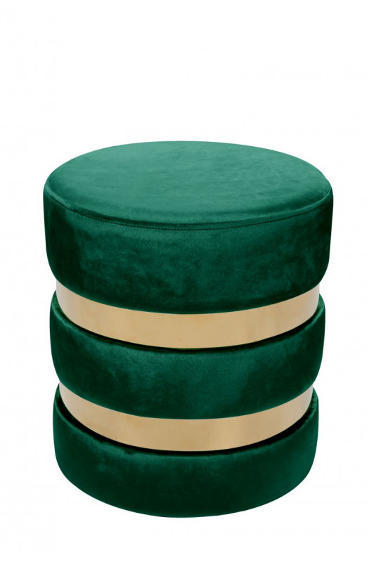 Пуф Rima TD210 Green