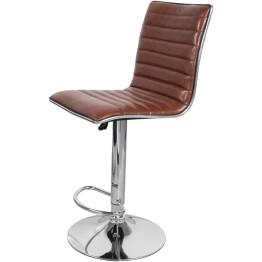 Барный стул Nevada TM600/2 Coffee