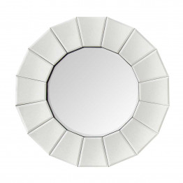 Настінне дзеркало Molly SM210 Silver