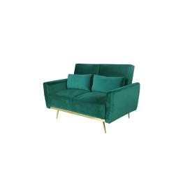 Диван Cary TD225 Green