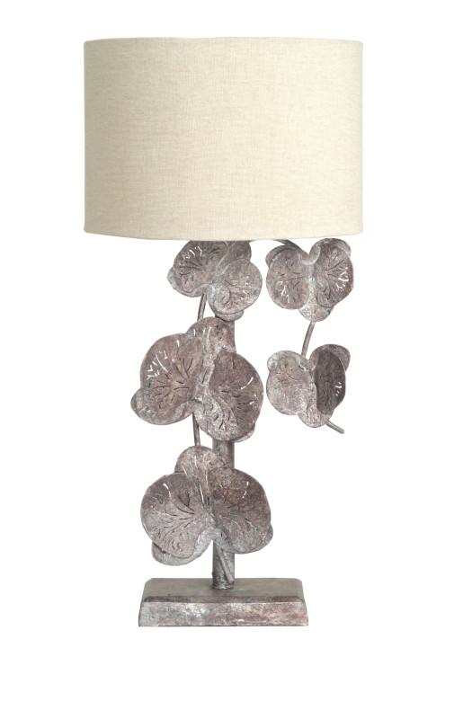 Настільна лампа Torro Bronze