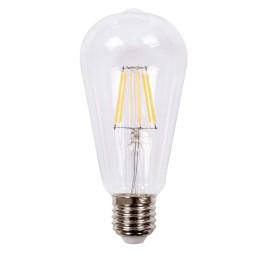 Лампа Shine 410 S410 / IV
