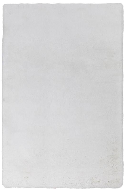 Килим Rabbit White 120x170