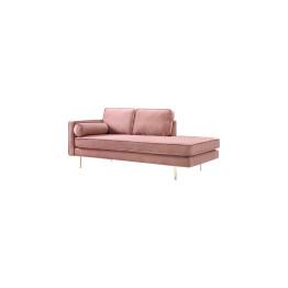 Диван Arizona TD525-L Pink