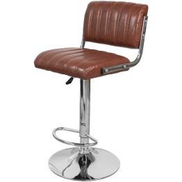 Барный стул Nevada TM725 Brown