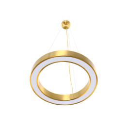 Підвісний світильник Halo M125 Gold