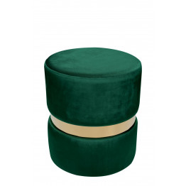 Пуф Picola TD310 Green