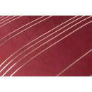 Набор подушек Prisma 525 Red/Gold
