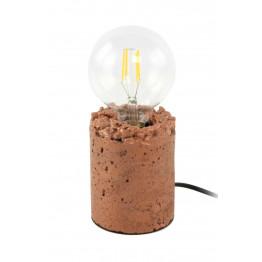 Настільна лампа Rock K525 Gold