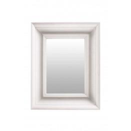 Настінне дзеркало Neo S125 White