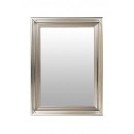 Настінне дзеркало Neo 1 S225 Silver/Chrome