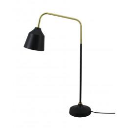 Настольная лампа Bool M387 Black
