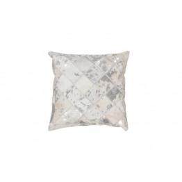 Подушка Lavish 210 Grey/Silver