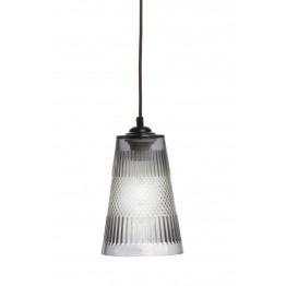 Подвесной светильник Nancy S Grey