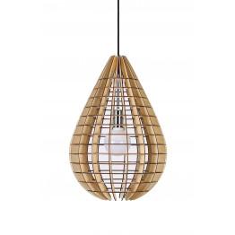 Подвесной светильник Luminat Wood