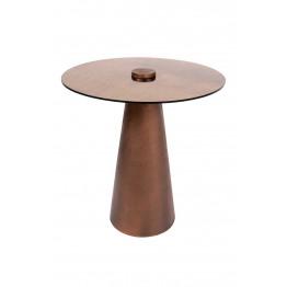 Стіл Bristol SM225 Copper