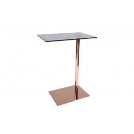 Стол Ven SM325 Grey/Copper