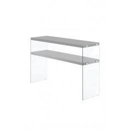 Консольний стіл Donato SD100 Grey