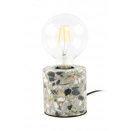 Настольная лампа Melow K625 Grey/Multi