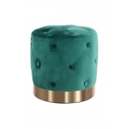 Пуф Stitch T225 Green