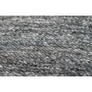 Подушка Phoenix 210 Antracite/Multi