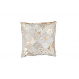 Подушка Lavish 210 Ivory/Gold