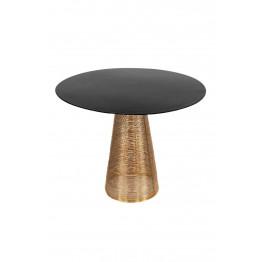 Стол Calif M525 Black
