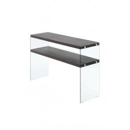 Консольний стіл Donato SD200 Light brown