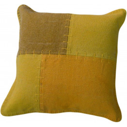Подушка Lyrical 110 Multi/Yellow