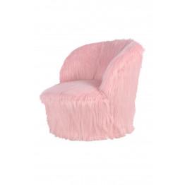 Детский стул Bamby T225 Pink