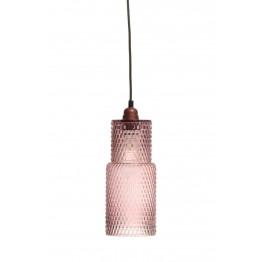 Підвісний світильник Beril S125 Violett