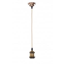 Подвесной светильник Plumb M710