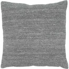 Подушка Phoenix 210 Grey/Multi