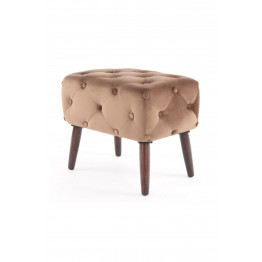 Табурет Comfort T125 Brown