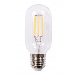 Лампы Shine 110 S110/I