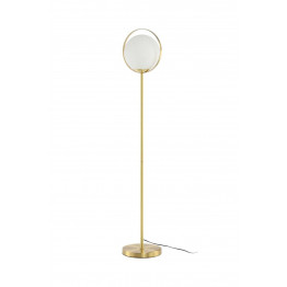 Підлогова лампа Dizi SM325 White/Sand