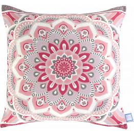 Подушка Alegra Pink