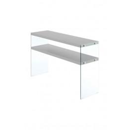 Консольный стол Donato SD200 Silver