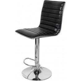 Барный стул Nevada TM600/2 Black