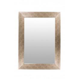 Настінне дзеркало Optima S225 Silver/Gold