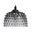Підвісний світильник Irma S125 Grey