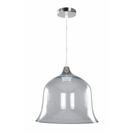 Підвісний світильник Redmi S200 Blue